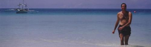 כמה שעות טיסה לפיליפינים - כמה זמן טיסה לפיליפינים
