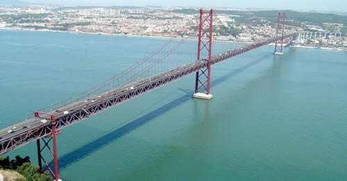 גשר וסקו דה גאמה