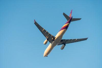 טיסות מבנגקוק לצ'אנג מאי, או טיסות מבנגקוק לקוסמוי