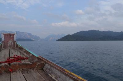 טיסות לתאילנד - טיפים למי שמחפש טיסה לבנגקוק