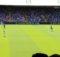 כדורגל בלונדון.
