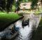 חיטהורן הולנד