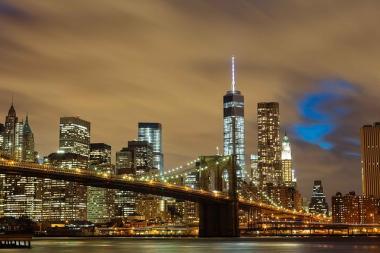 מלונות בניו יורק השוואת מחירים - מלונות זולים בניו יורק