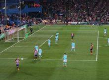 חבילות כדורגל ספרדי, כרטיסים לכדורגל בלונדון