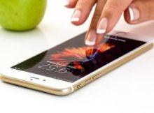 טלפון סלולרי בדיוטי פרי - דיוטי פרי טלפונים לא זולים יותר