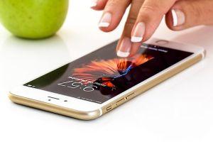 טלפון סלולרי בדיוטי פרי - דיוטי פרי טלפונים לא זולים יותר. טלפונים בדיוטי פרי