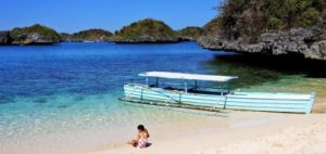 פיליפינים טיול מדהים שלא תשכחו