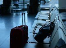 ביטוח טיסה - ביטוח ביטול טיסה