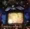 כרטיסים למחזוות זמר בלונדון - תיאטרון אפולו